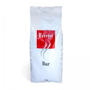 Fantini Kaffeebohnen Miscela Bar