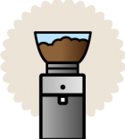 mahlung_icon