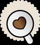 methode_icon